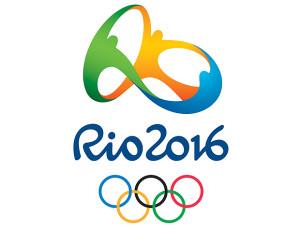 1410950744-1301-organizatoryi-rasschityivayut-na-interes-k-olimpiade-u-mestnogo-naseleniya